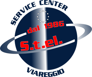 S.T.EL. assistenza autorizzata Electrolux Smeg Versilia
