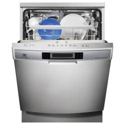 elettrodomestici lavastoviglie
