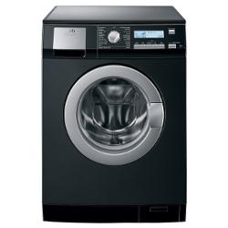 elettrodomestici lavatrice