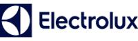 assistenza elettrodomestici versilia