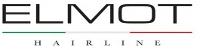 elmot logo