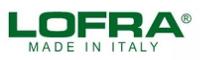 Assistenza elettrodomestici Viareggio, Versilia, Massa Carrara
