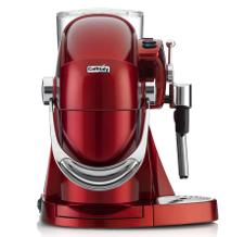 caffitaly macchina caffè nautilus