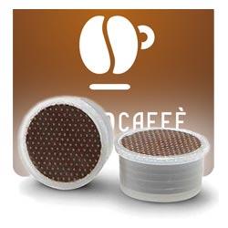 compatibili espresso point fap