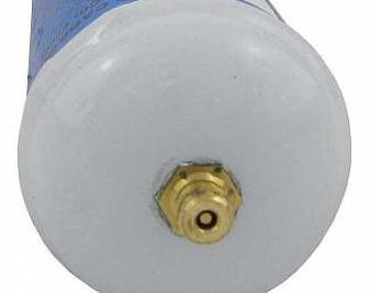 arracco m11 accessori per gasatori domestici