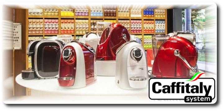 capsule compatibili e capsule originali caffitaly