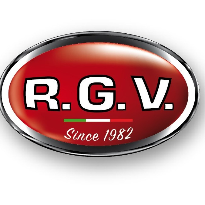 laboratorio rgv