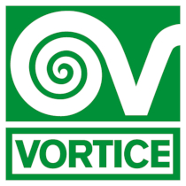 elettrodomestici Viareggio