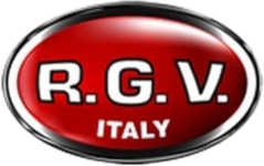 logo-rgv